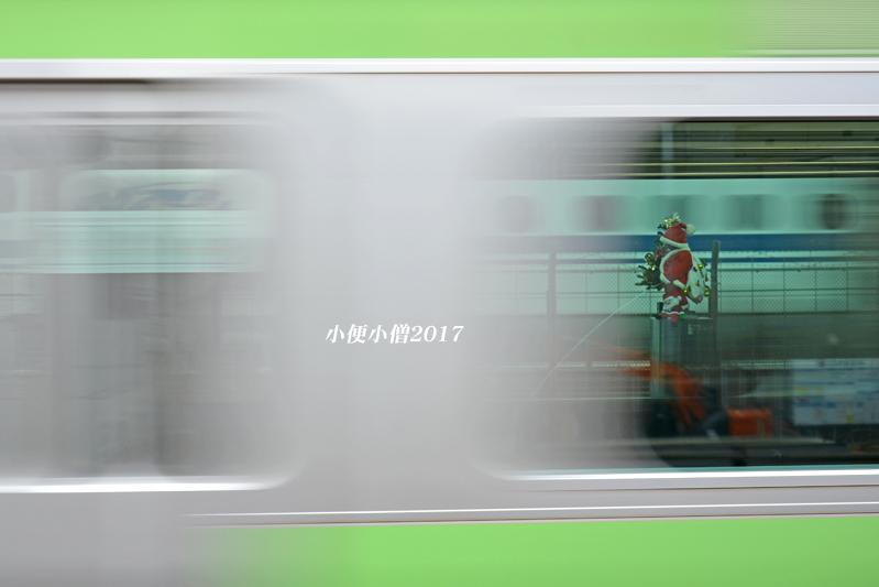 d0251161_21115066.jpg