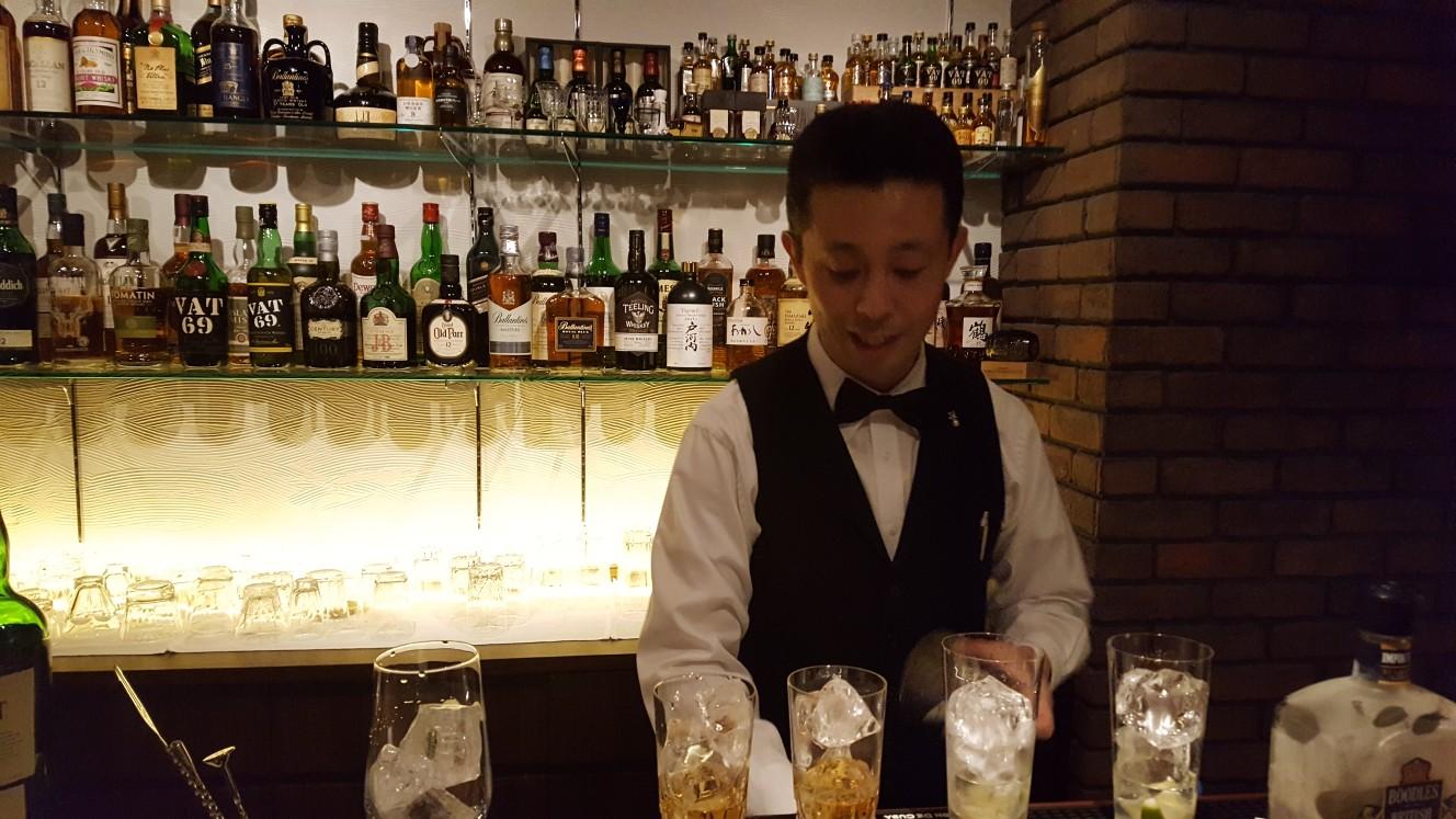 大阪・東大阪ブロック懇親会_c0160277_8462829.jpg