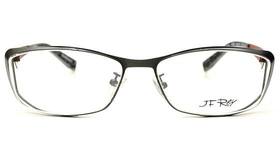 b0214688_19132693.jpg