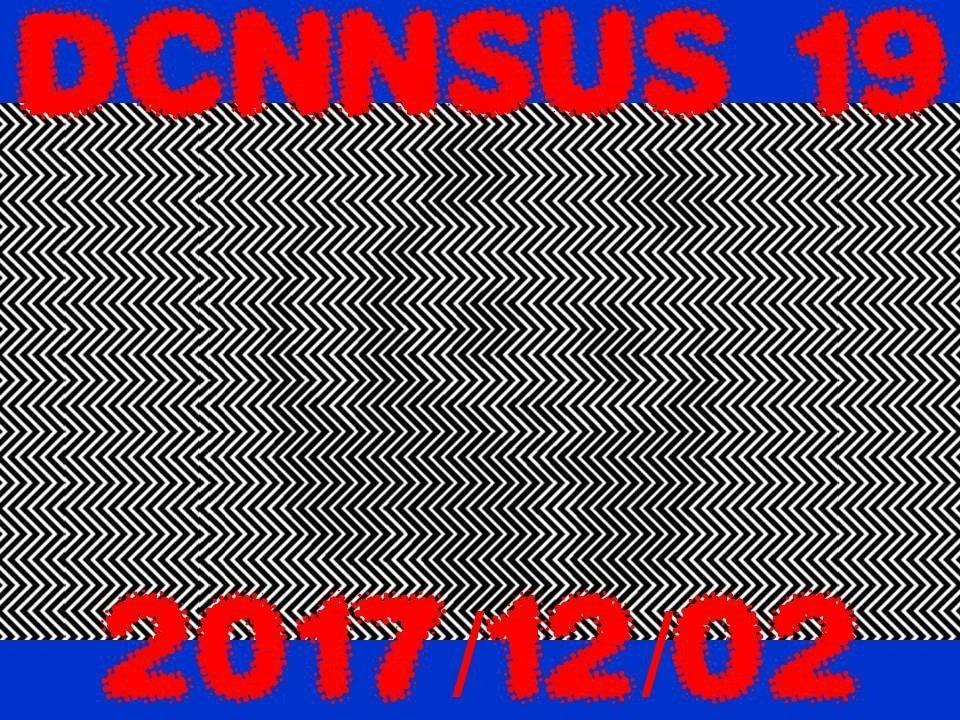 f0190988_12450475.jpg