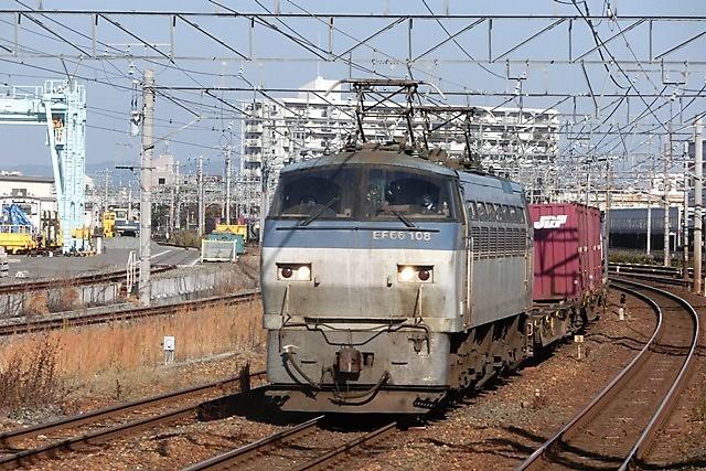 藤田八束の鉄道写真@被災・防災をどう考えるか・・・これから街づくりをどう形作り、具体的に造って行くか_d0181492_23014830.jpg