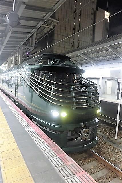 藤田八束の鉄道写真@被災・防災をどう考えるか・・・これから街づくりをどう形作り、具体的に造って行くか_d0181492_23064817.jpg