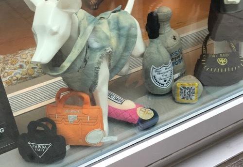 Dog in NYC_c0108595_21523700.jpg