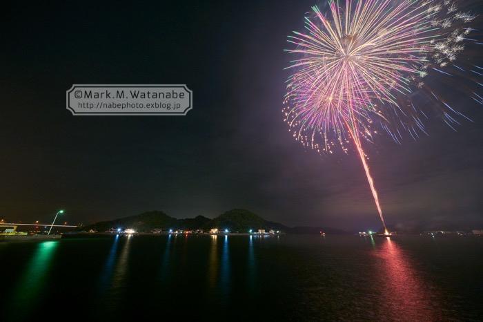 天草五橋祭_e0135098_15464080.jpg