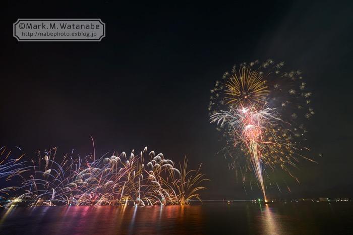 天草五橋祭_e0135098_15465037.jpg