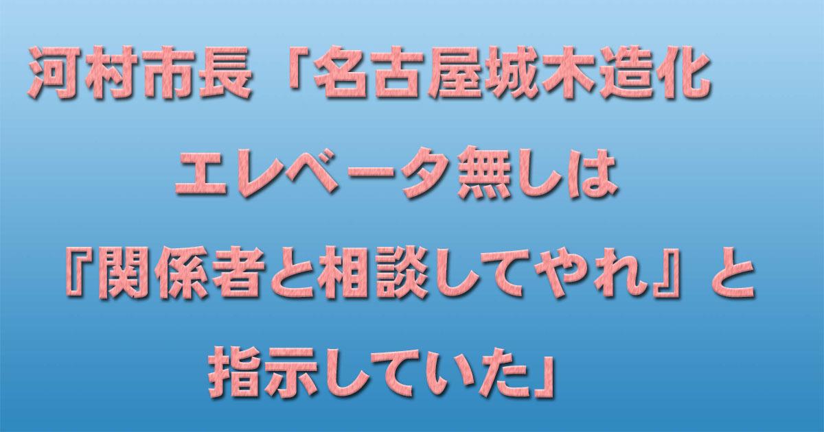 d0011701_15311026.jpg