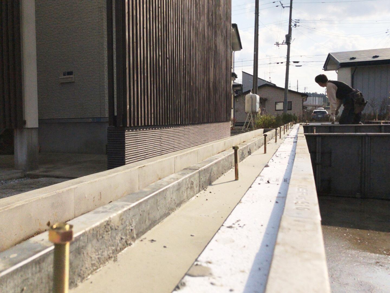 KENTO HOUSE(八戸市・新井田)_f0135515_13494168.jpg
