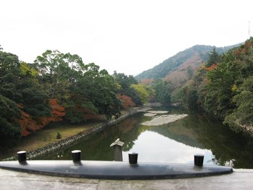 五十鈴川散策 その1_f0129726_21105115.jpg