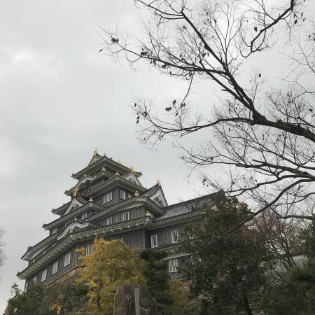 秋の瀬戸内修学旅行・最終日_f0148927_19415798.jpg