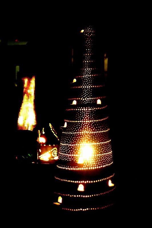 幻想的な灯り展・1_f0327034_21073514.jpg