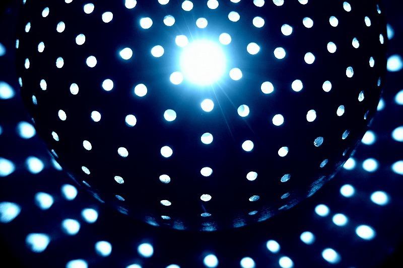 幻想的な灯り展・1_f0327034_21081893.jpg