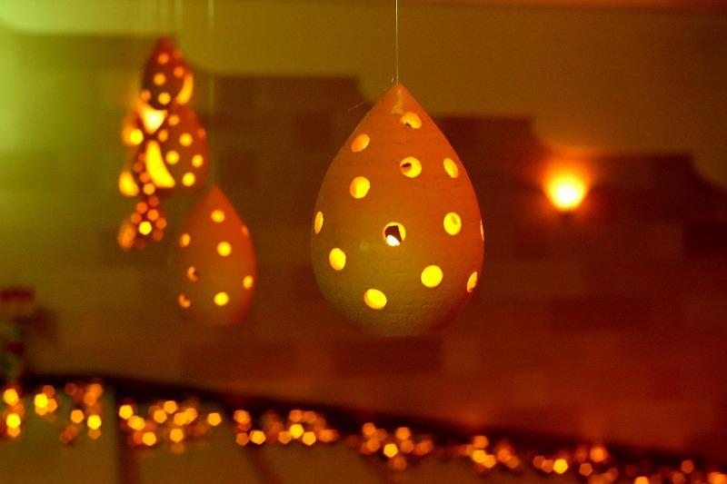 幻想的な灯り展・1_f0327034_21084112.jpg