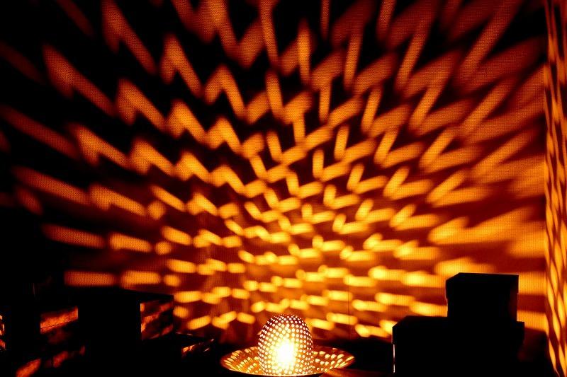 幻想的な灯り展・1_f0327034_21084773.jpg