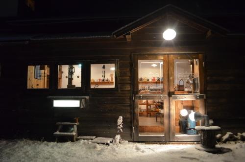冬景色!?_b0207642_13390434.jpg