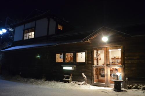 冬景色!?_b0207642_13392749.jpg