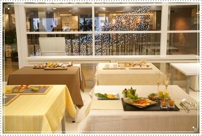 オードブルプレートを作る♪&松坂屋テーブル展示のご案内 ~フードスタイリングクラス_d0217944_20280743.jpg