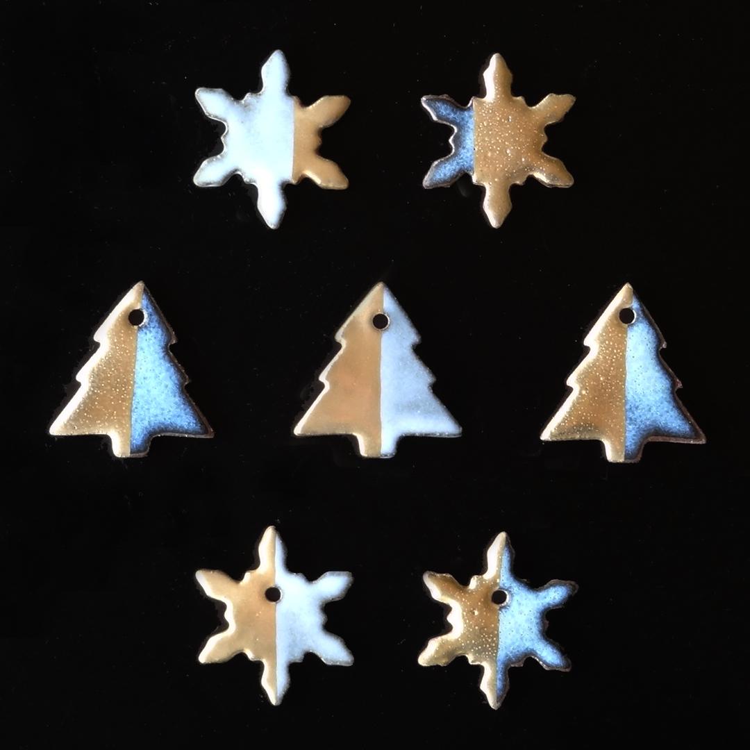 空の木のクリスマス_a0233551_12182465.jpg