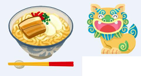 あなたは男脳?女脳? ✿ bento&晩ご飯(๑¯﹃¯๑)♪_c0139375_11314999.png