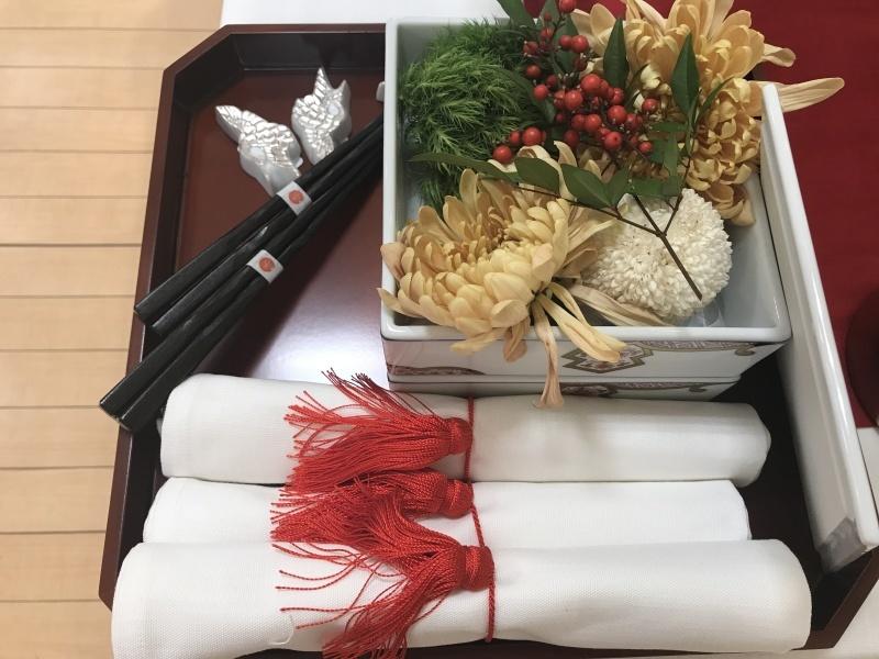 迎春 アリタポーセリンラボ(福岡岩田屋新館6階)_c0366777_23595148.jpg