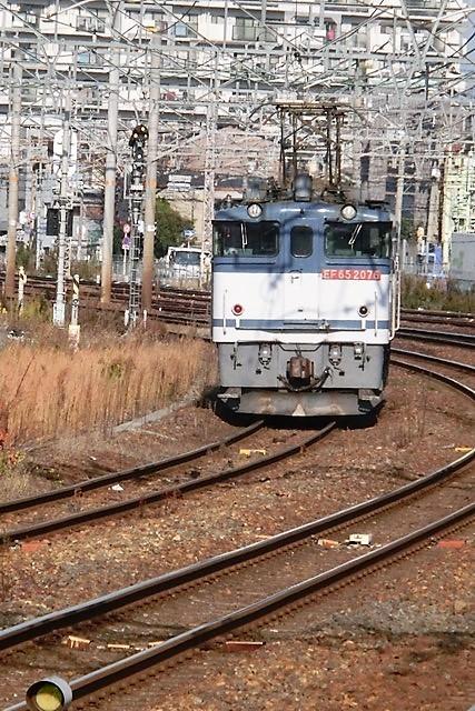 藤田八束の鉄道写真@被災・防災をどう考えるか・・・これから街づくりをどう形作り、具体的に造って行くか_d0181492_19525400.jpg