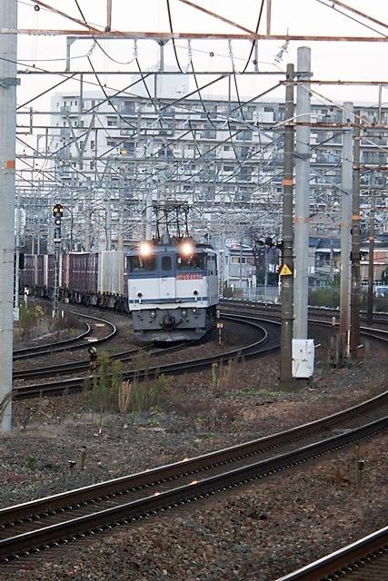 藤田八束の鉄道写真@被災・防災をどう考えるか・・・これから街づくりをどう形作り、具体的に造って行くか_d0181492_19533941.jpg