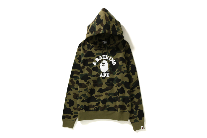 1ST CAMO COLLEGE WIDE PULLOVER HOODIE_a0174495_12272894.jpg