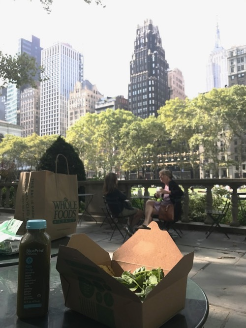 NYC WHOLE FOODS MARKET_c0108595_22015811.jpg