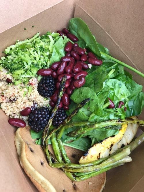 NYC WHOLE FOODS MARKET_c0108595_22041195.jpg