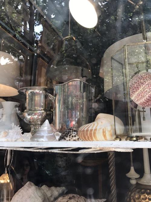 NYC Antique Shop , Hotel_c0108595_23045337.jpg