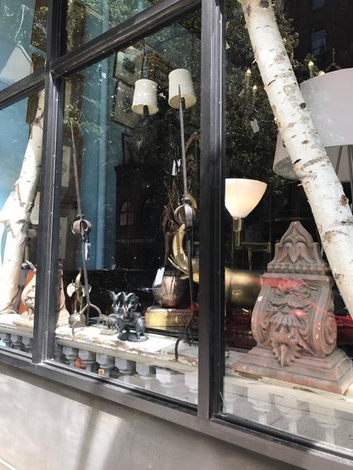 NYC Antique Shop , Hotel_c0108595_23045344.jpg