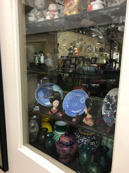 NYC Antique Shop , Hotel_c0108595_23045459.jpg