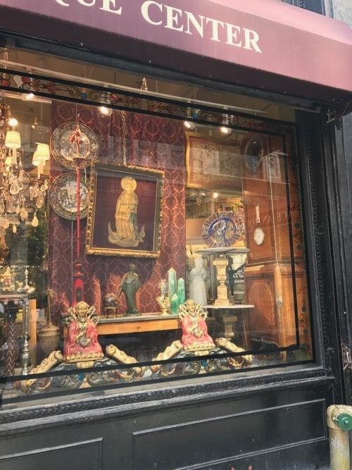 NYC Antique Shop , Hotel_c0108595_23045482.jpg
