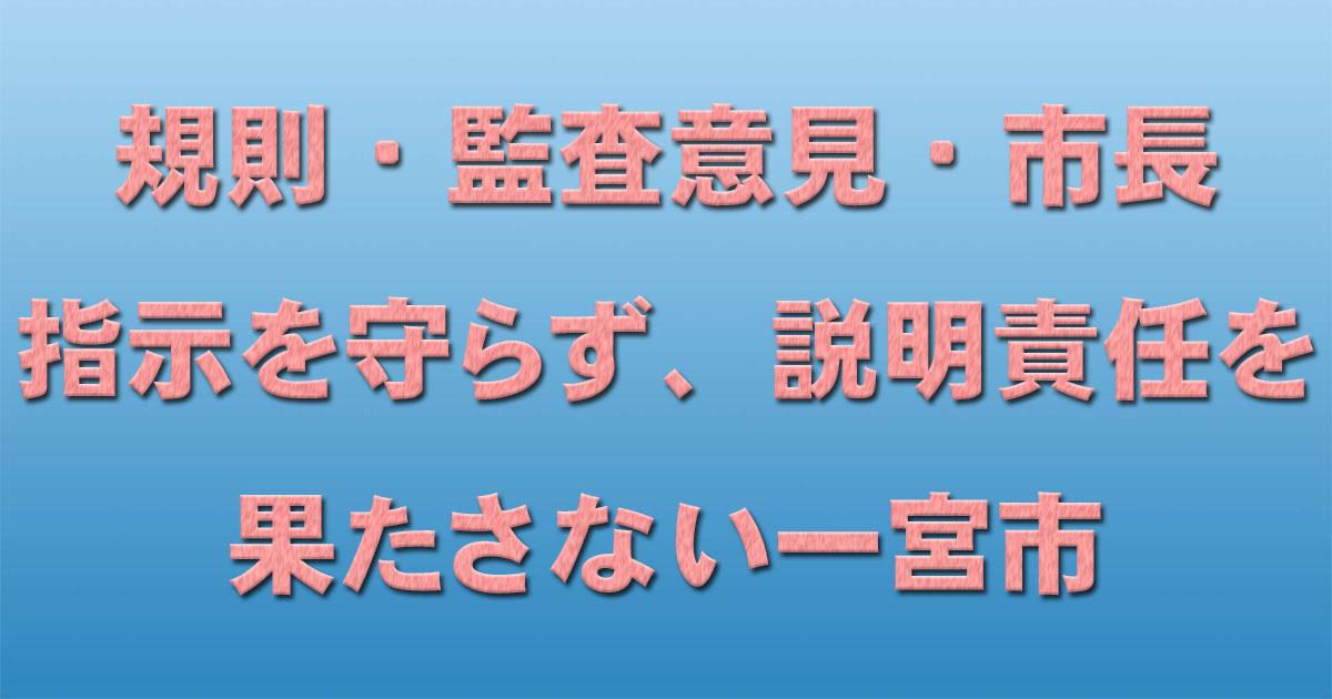 d0011701_13411676.jpg