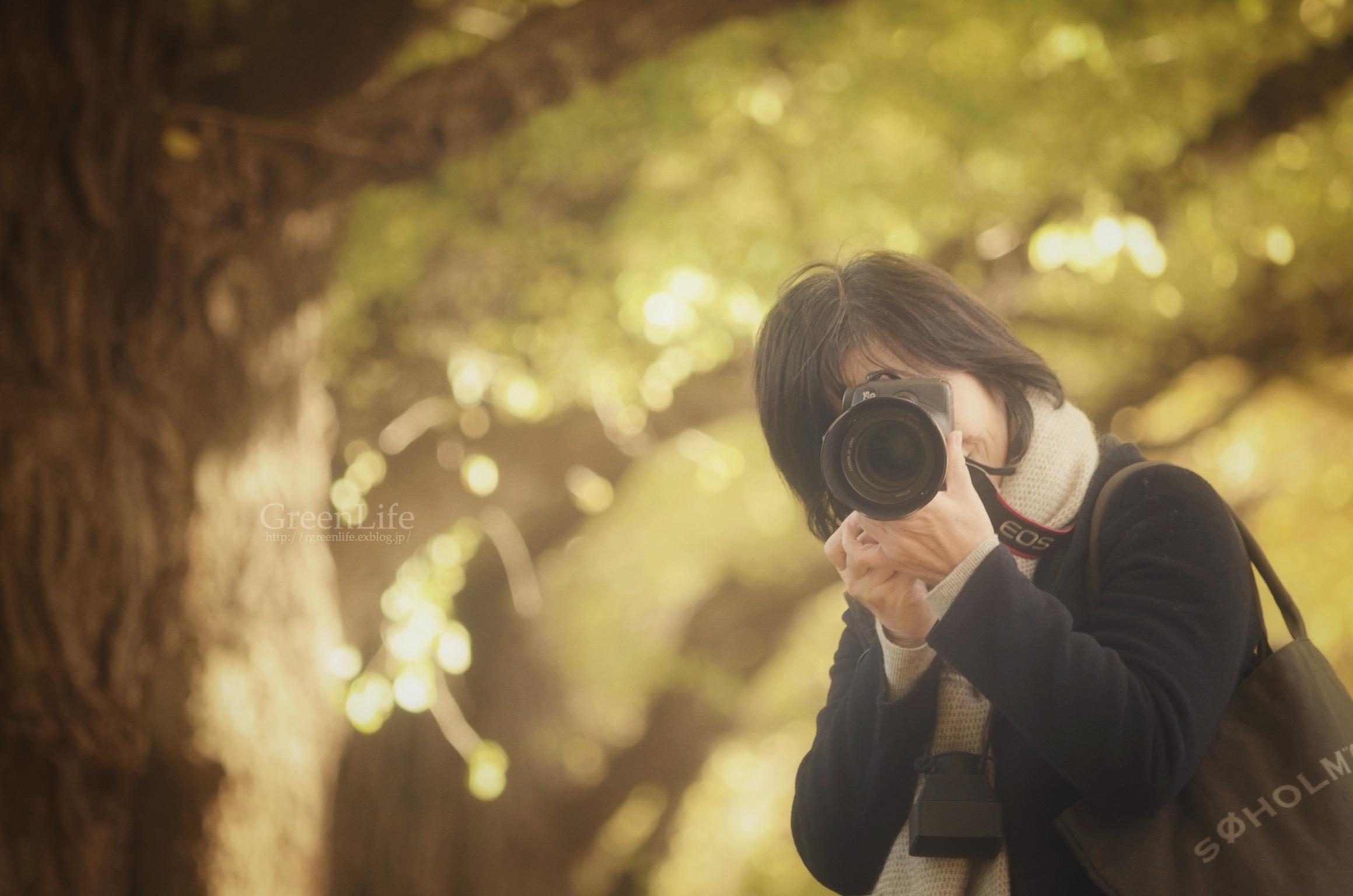 秋の東京写んぽ_f0321522_11065497.jpg