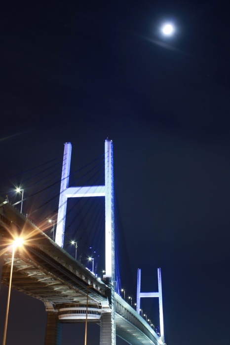 夜景撮影♪_f0348831_23173307.jpg