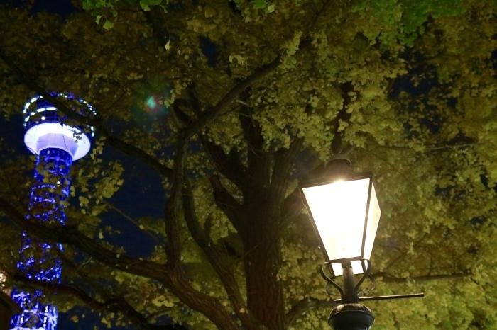 夜景撮影♪_f0348831_23173875.jpg