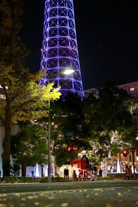 夜景撮影♪_f0348831_23174199.jpg