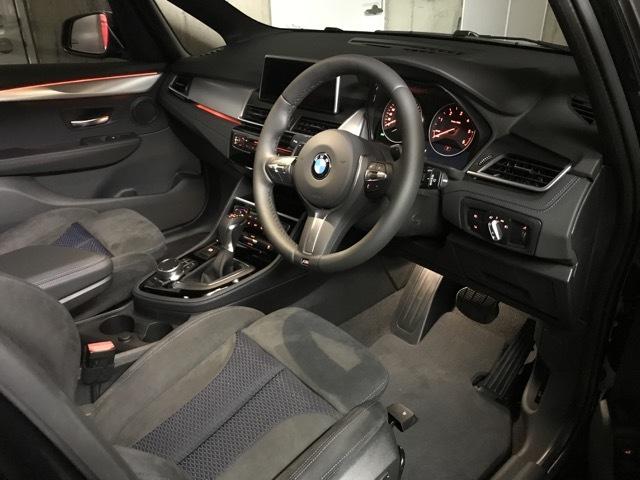 BMWをクリーンディーゼル化!_d0045432_11562970.jpg