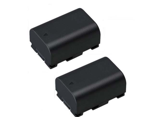 [ 限定特価 ] jvc BN-VG107 交換バッテリー_f0379733_16112773.jpg