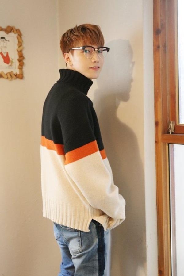 "2PM JUN.K""30代にはもう少し融通性をもって生きていきたい""[インタビュー]_d0020834_15054004.jpg"