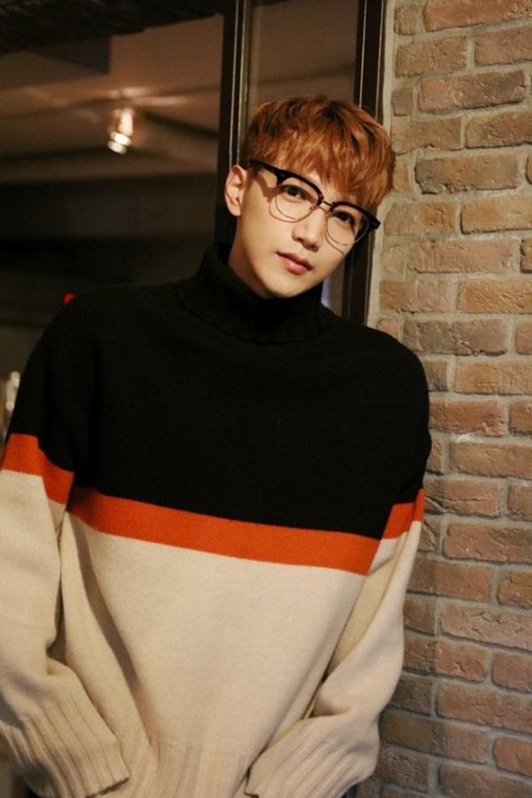 "2PM JUN.K""30代にはもう少し融通性をもって生きていきたい""[インタビュー]_d0020834_15083192.jpg"