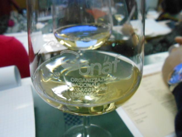 ONAF公式ワイングラス_b0305039_19163531.jpg