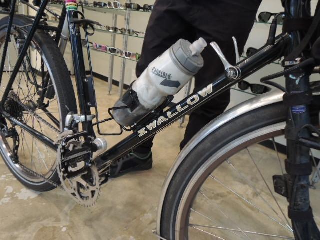 自転車世界一周の本石さん一時帰国_e0304942_14063323.jpg