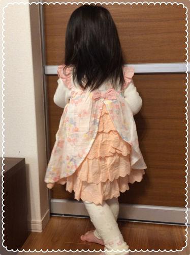 f0108346_10181816.jpg