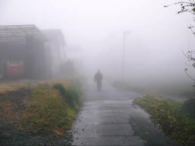 文殊さん祭り2017 今年は伊弁田らしく霧深い中での開催でした!_a0254656_17214044.jpg