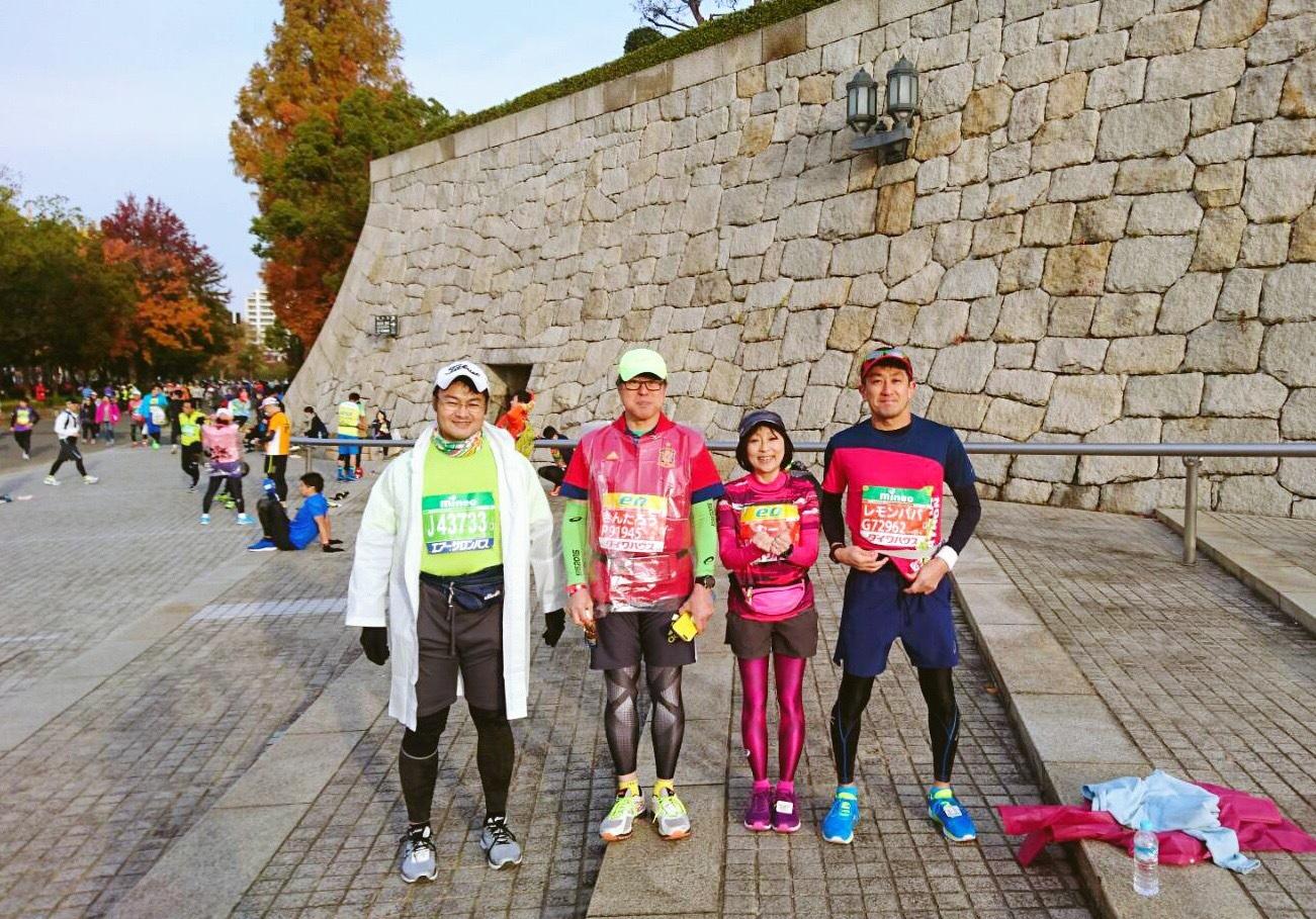 大阪マラソン_b0058160_08560425.jpg