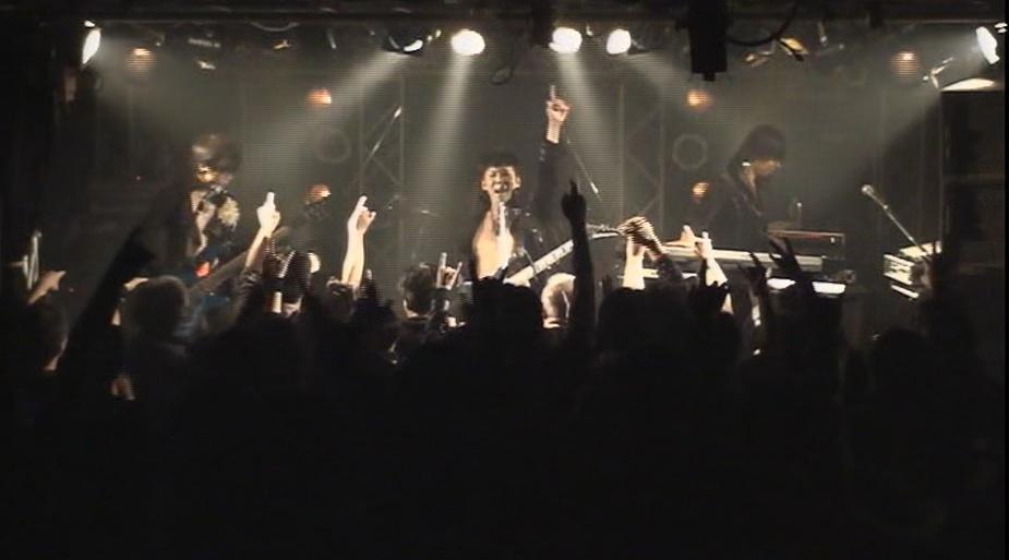 21:11/26東京・吉祥寺CRESCENDO公演を終えて_d0147862_16273747.jpg