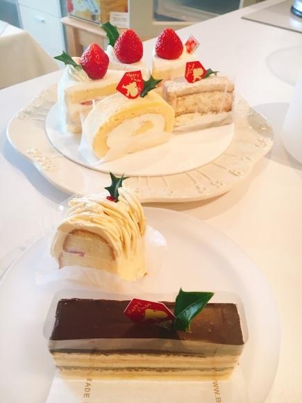 クリスマスケーキマルシェお知らせ_f0224567_00475616.jpg