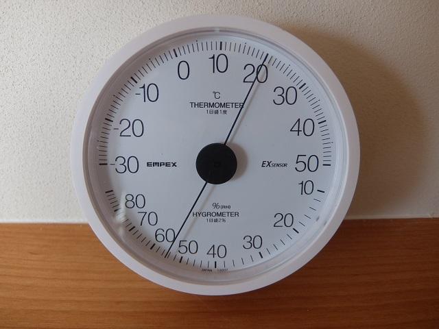 暖まってきたぜ!_c0247768_10371334.jpg