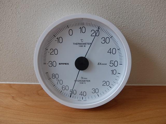 暖まってきたぜ!_c0247768_103774.jpg
